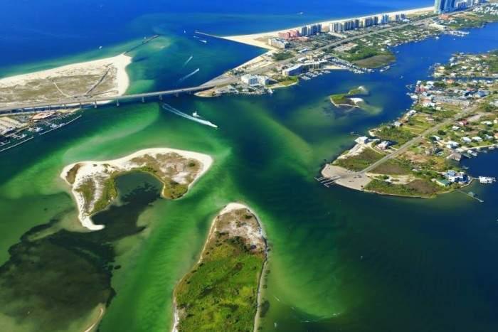Gulf-Shores-Condos-for-sale
