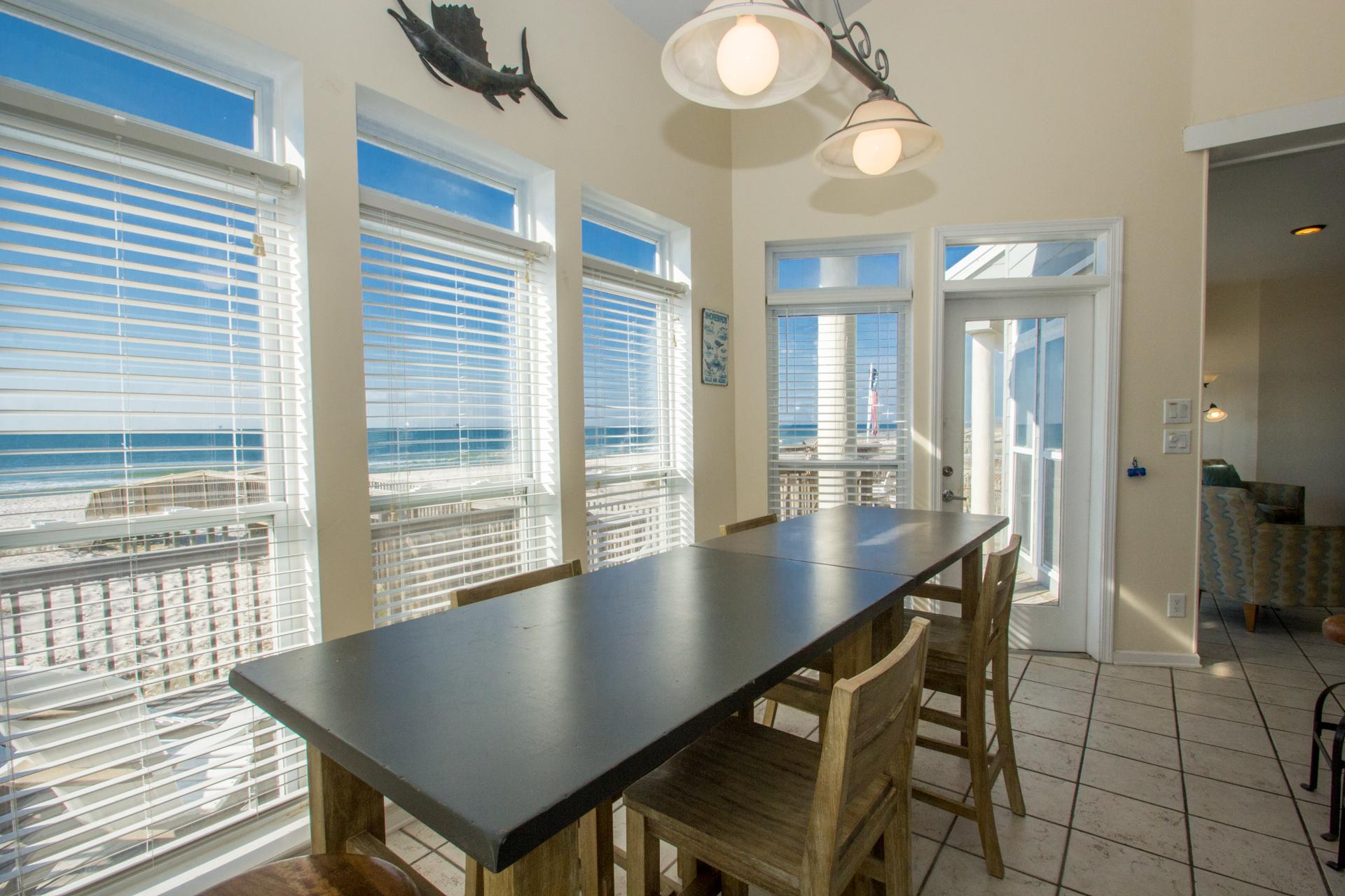 gulf shores beach houses for sale agent alisha baldwin