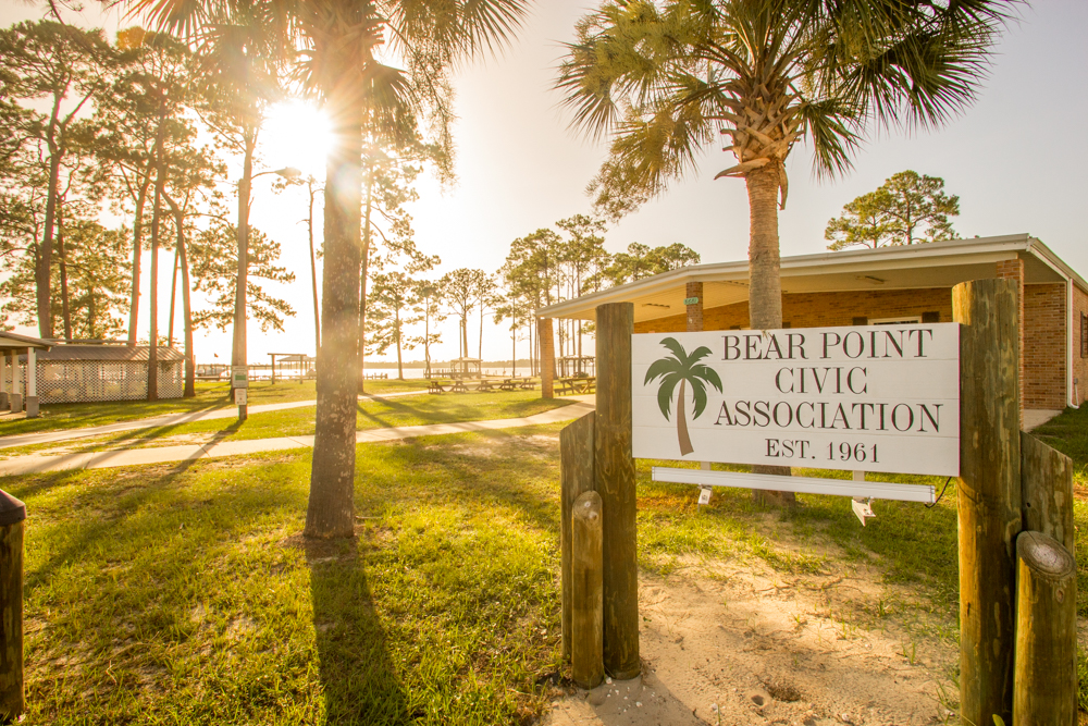 Bear Point Real Estate for Sale